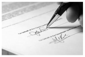 State Specific Real Estate Deed Forms